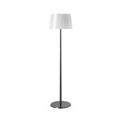 Lumiere XXL floor | Free-standing lights | Foscarini