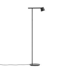 Tip Floor Lamp | Free-standing lights | Muuto