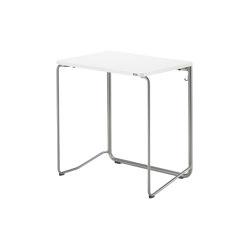 Pisa   desks and leacture tables   Desks   Isku