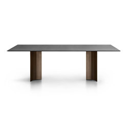 Gullwing | Tables de repas | LEMA