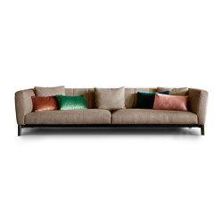 Warp | Sofas | LEMA