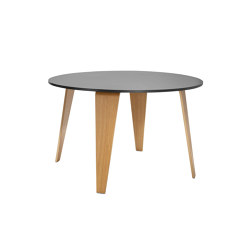 VANK_PIGI | Dining tables | VANK