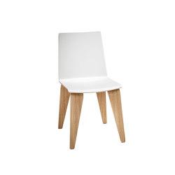 VANK_PIGI | Chairs | VANK
