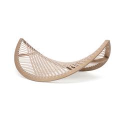Panama Banana Beige | Sun loungers | Aggy