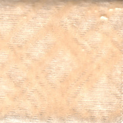Allegro Giocoso 1 | Drapery fabrics | Agena