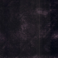 Allegro Giocoso 13 | Drapery fabrics | Agena