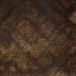 Allegro Giocoso 15 | Drapery fabrics | Agena