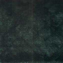 Allegro Giocoso 17 | Drapery fabrics | Agena