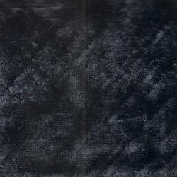 Allegro Giocoso 18 | Drapery fabrics | Agena