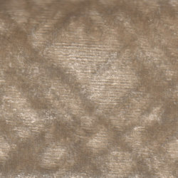 Allegro Giocoso 2 | Drapery fabrics | Agena