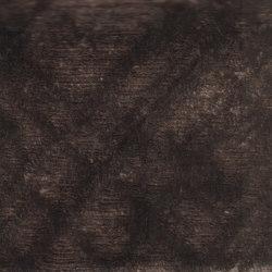 Allegro Giocoso 5 | Drapery fabrics | Agena