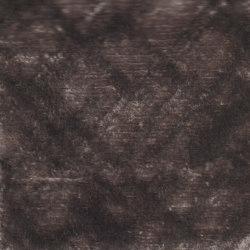 Allegro Giocoso 6 | Drapery fabrics | Agena
