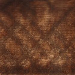 Allegro Giocoso 7 | Drapery fabrics | Agena