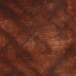 Allegro Giocoso 8 | Drapery fabrics | Agena