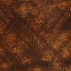 Allegro Giocoso 9 | Drapery fabrics | Agena