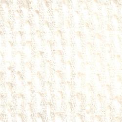 Allineamento 10 | Drapery fabrics | Agena