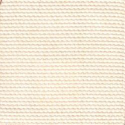 Atollo 1   Upholstery fabrics   Agena