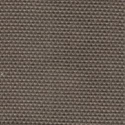 Atollo 3   Upholstery fabrics   Agena