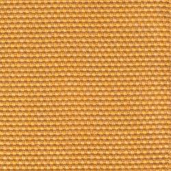 Atollo 4   Upholstery fabrics   Agena