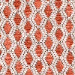 Bikini 6 | Upholstery fabrics | Agena