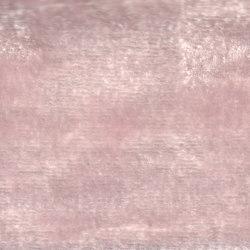 Bridge 10 | Drapery fabrics | Agena