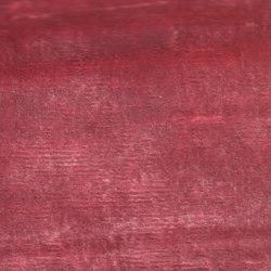 Bridge 11 | Drapery fabrics | Agena