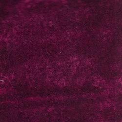 Bridge 12 | Drapery fabrics | Agena