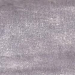 Bridge 13 | Drapery fabrics | Agena