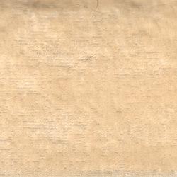 Bridge 15 | Drapery fabrics | Agena