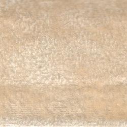 Bridge 16 | Drapery fabrics | Agena