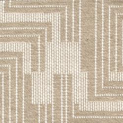 Ennis 30   Drapery fabrics   Agena
