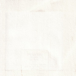 Grattage 10 | Drapery fabrics | Agena