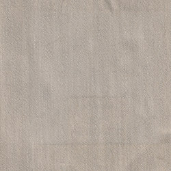 Grattage 120 | Drapery fabrics | Agena