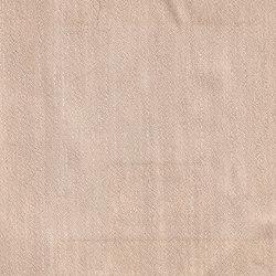 Grattage 80 | Drapery fabrics | Agena
