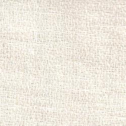 Infinity 10 | Drapery fabrics | Agena