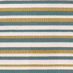 Maui 50   Upholstery fabrics   Agena