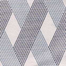 Maverick 110 | Tejidos decorativos | Agena