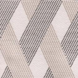 Maverick 70   Upholstery fabrics   Agena