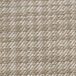 Panfilo 1 | Tejidos tapicerías | Agena