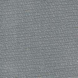 Sumatra 130 | Upholstery fabrics | Agena