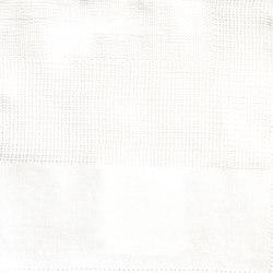 Tableau 05 | Drapery fabrics | Agena