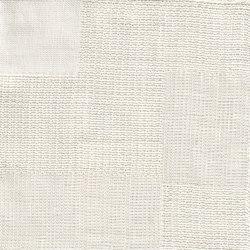 Tableau 120   Drapery fabrics   Agena