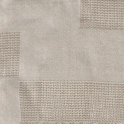 Tableau 135 | Drapery fabrics | Agena