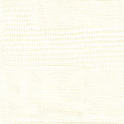 Tableau 15   Drapery fabrics   Agena
