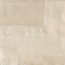 Tableau 30   Drapery fabrics   Agena