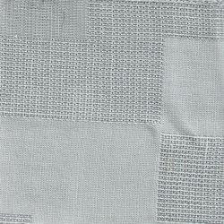 Tableau 70   Drapery fabrics   Agena