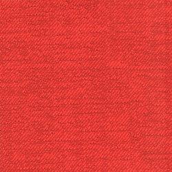 Tender 13 | Upholstery fabrics | Agena