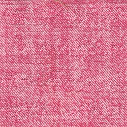 Tender 14 | Tejidos tapicerías | Agena