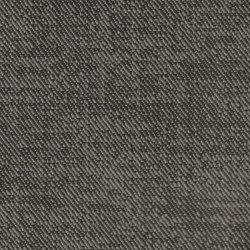 Tender 16 | Tejidos tapicerías | Agena
