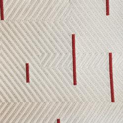 Verticals 10   Drapery fabrics   Agena